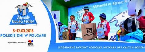 1-polskie-dni-folgarii_0