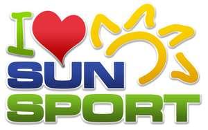 Sport Sun