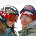 Wczasy narciarskie w Bukowinie