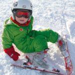 Szkółki narciarskie w Bukowinie