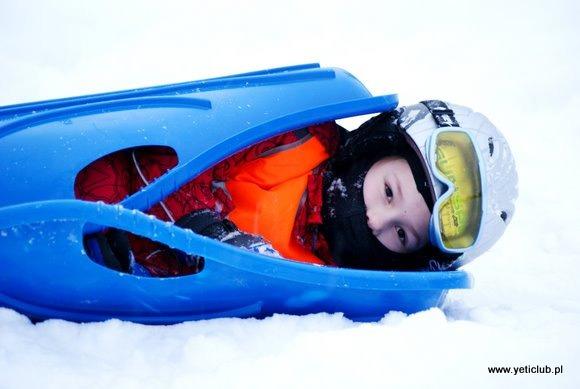 c2367c6c2 Bukowina – co zabrać na obóz zimowy lub obóz narciarski ?