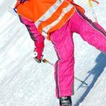 Rodzinne narty w Bukowinie