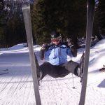 Free Ski w Pinzolo