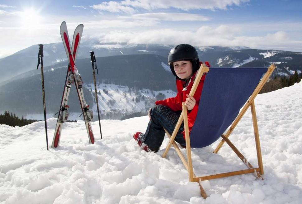 wyjazdy narciarskie do włoch i austrii