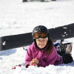W przyszłym roku też przyjadę do Bukowiny na szkolenia snowboardowe