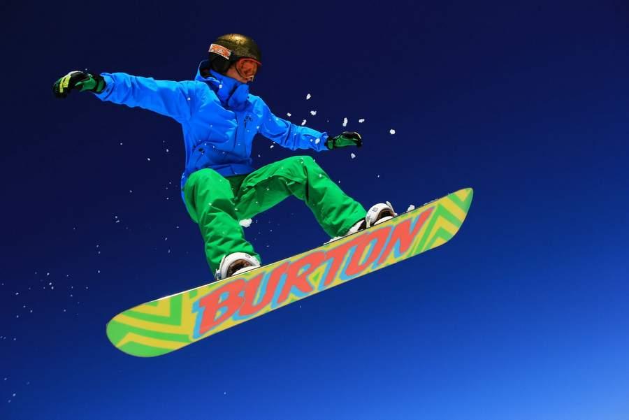 Szkółki narciarskie w Polsce