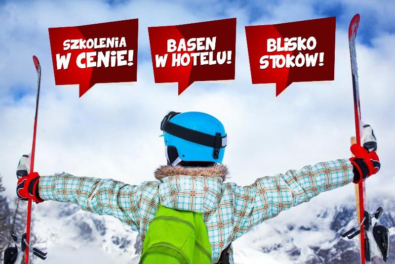 przedszkola narciarskie val di fiemme
