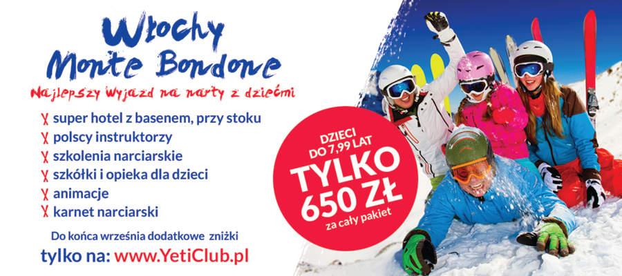 prasowka-108x48-zima