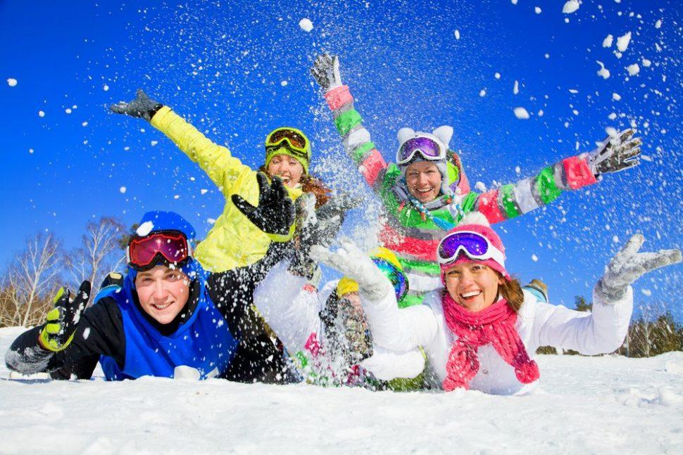 wolne miejsca na wyjazdy narciarskie