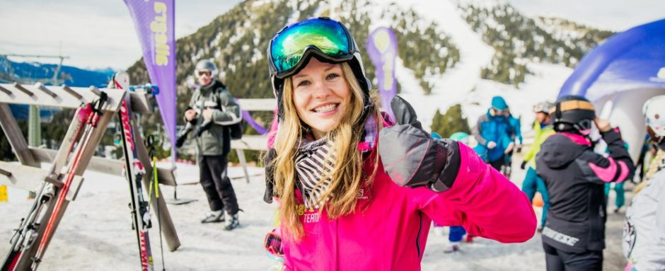 Wyjazd narciarski do Austrii