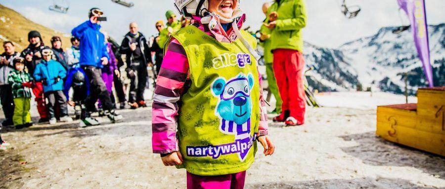 tanie wyjazdy narciarskie ze szkoleniem