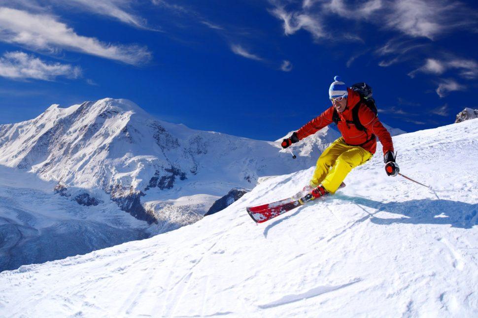 yeti club sprawdzone wyjazdy na narty z dziećmi
