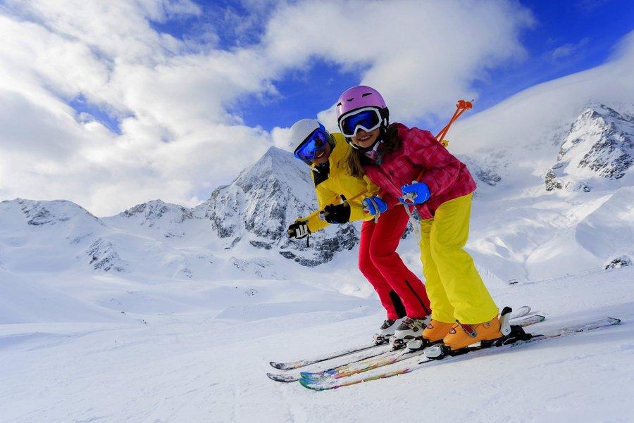 yeti club wyjazdy narciarskie dla wymagających
