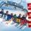 Polskie szkółki narciarskie w Austrii – Hochziger/Pitzal – hotel Alpina 3+*