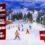Wyjazdy narciarskie z polskimi instruktorami – Włochy San Martino di Castrozza – hotel Belvedere 3*