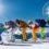 Polecane wyjazdy narciarskie z dziećmi – Zima 2019