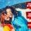 Wyjazdy narciarskie z instruktorem, Włochy – San Martino di Castrozza – hotel Savoia 4* – HIT
