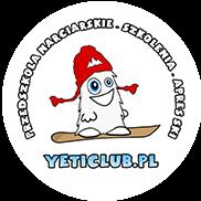 Yeti Club – przedszkola narciarskie z instruktorem – wyjazdy szkoleniowe