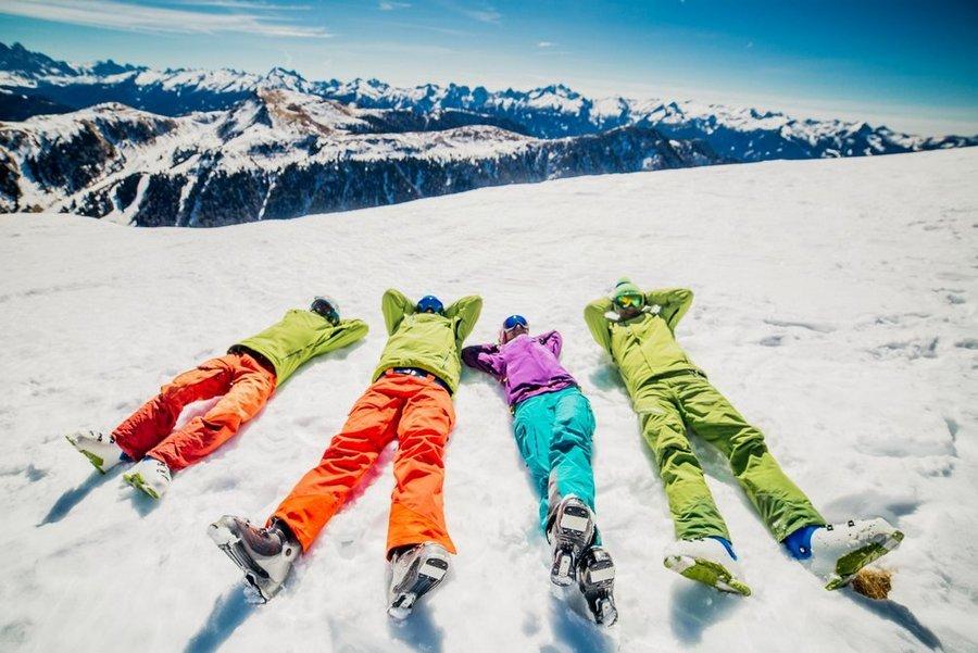1wyjazdy-narciarskie-yeti-club (1)