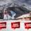 Wyjazdy narciarskie z polskimi instruktorami – Włochy – 3 Zinnen – hotel Alpi *** na stoku