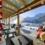 Wyjazd na narty z dziećmi  Włochy, polscy instruktorzy. 3 Zinnen – fenomenalny hotel Berghotel 4+*