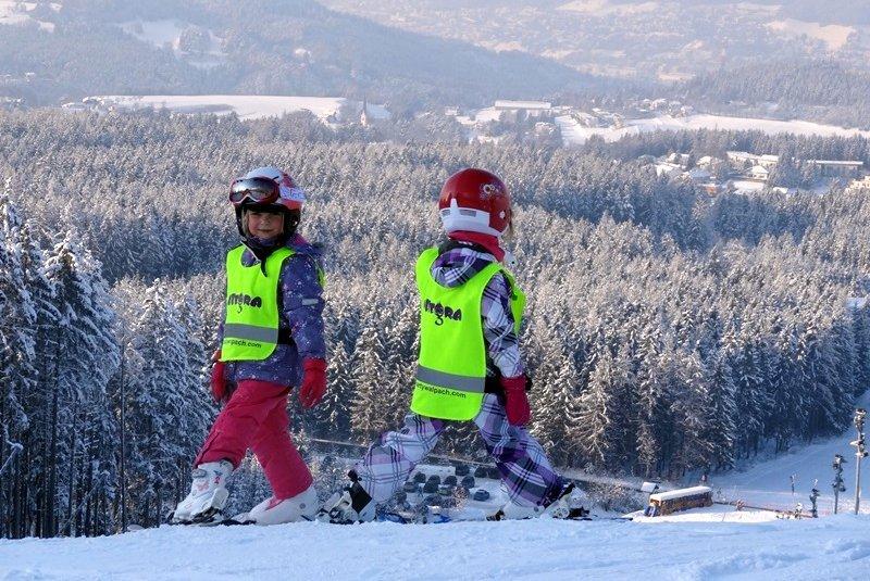 7wyjazdy-narciarskie-yeti-club (10)