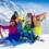 Co z wyjazdami narciarskimi w sezonie 2021?